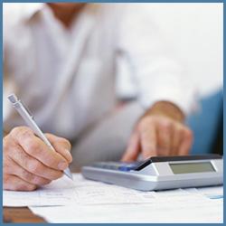 ejercicio-para-determinar-comparativo-de-impuestos-al-comercio-exterior