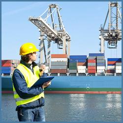 modificaciones-a-las-reglas-generales-de-comercio-exterior