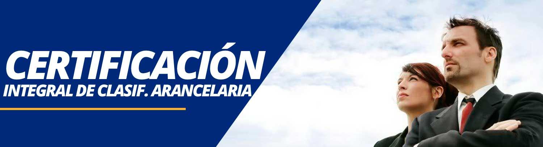 banner-certificacion-integral-de-clasificacion-arancelaria