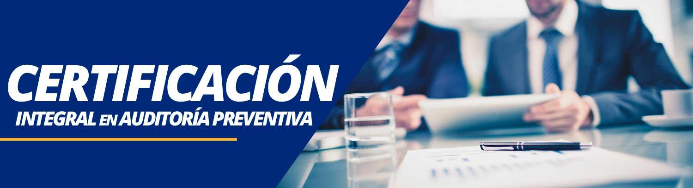 banner-certificacion-integral-en-laauditoria-preventiva-al-comercio-exterior