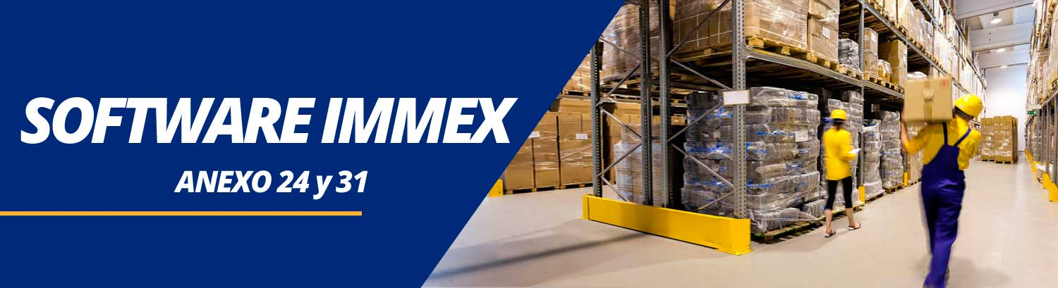 banner-software-immex-anexo-24-y-31