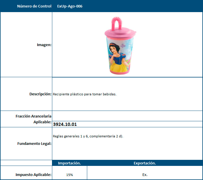 casos-practicos-de-clasificacion-agosto-2016-recipiente-de-plastico-1