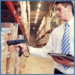cuales-son-los-errores-mas-comunes-en-la-documentacion-que-envia-el-importador-y-exportador-para-el-despacho-aduanal