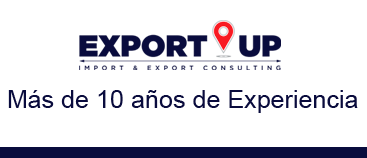 export-up-mas-de-10-anos-de-experiencia