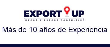export-up-mas-de-10-anos-de-experiencia
