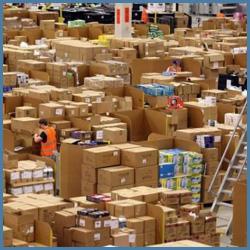 para-la-importacion-se-requiere-un-padron-de-importadores-tambien-lo-necesito-para-exportar