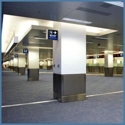 pasajeros-internacionales