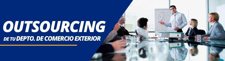 banner-outsourcing-de-tu-departamento-de-comercio-exterior