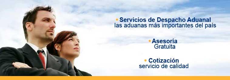 servicio-agencia-aduanal