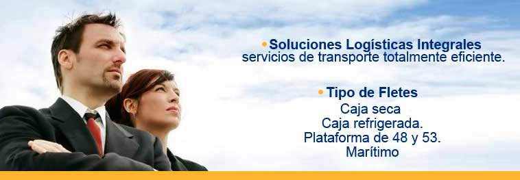 servicio-fletes-nacionales-e-internacionales
