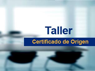 taller-certificado-de-origen-