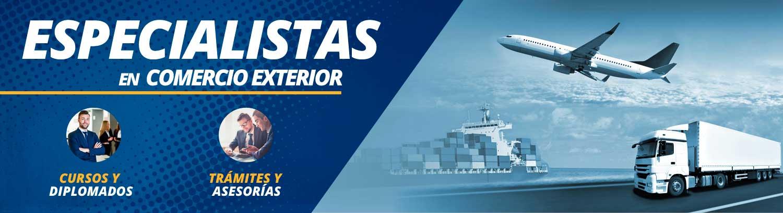 banner-especialistas-en-comercio-exterior