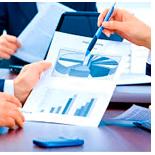 estudio-de-precios-de-transferencia