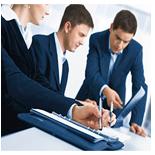 personal-para-realizar-sus-operaciones-de-importacion-y-exportacion