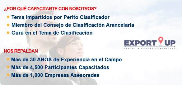 caracteristicas-taller-de-clasificacion-arancelaria