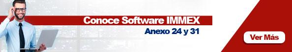 conoce-software-immex-anexo-24-y-31