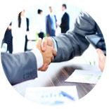 obligaciones-de-contratacion